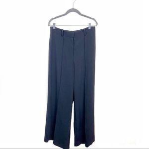 Rachel Rachel Roy Zip Front  Dress Trousers Sz 6